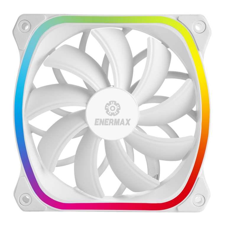SquA RGB White-SG