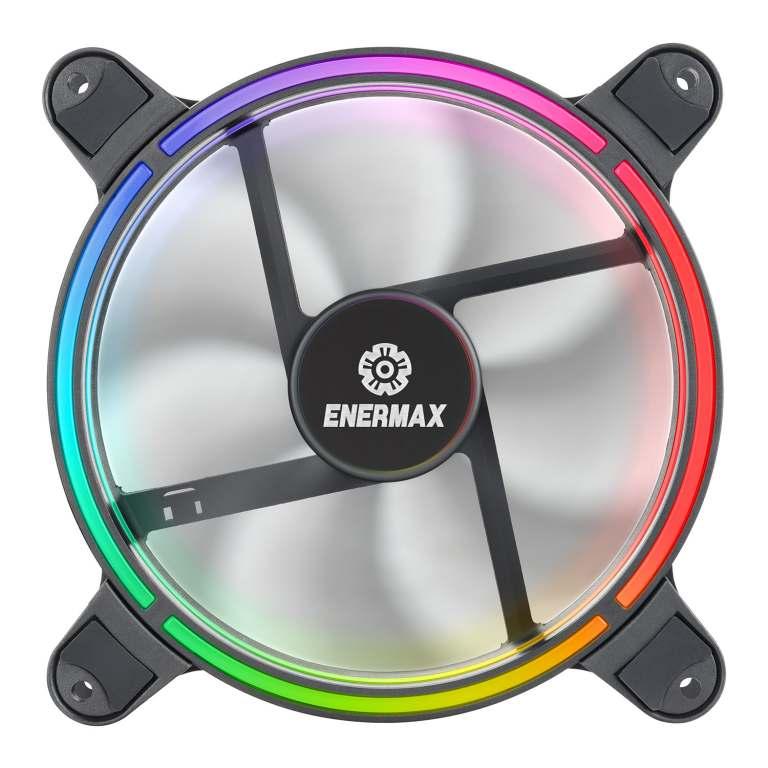 T.B. RGB-SG (14cm)