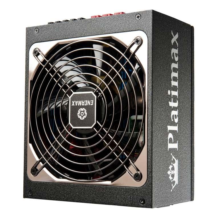 Platimax 850W